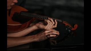 А. Цыганков Славянский концерт