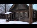 Классный сериал про деревню и любовь - Медвежий угол 29 серия 2010! Русские мелодрам