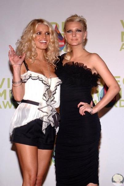 Ностальгия: как церемония MTV Video Music Awards выглядела всего 15 лет назад