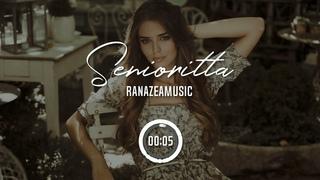 "[FREE] VERBEE x Markul type beat ""Senioritta""   Dance/Pop   ranazeamusic"