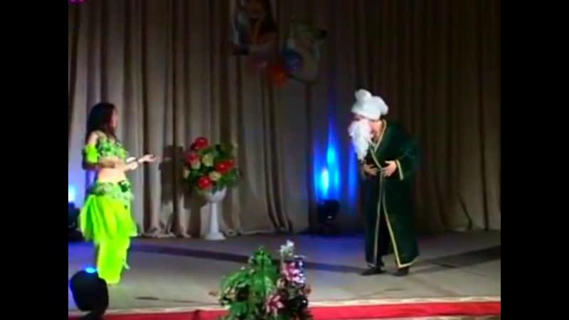 Не женюсь я не женюсь😂😂😂 Мисс Буинск 2011 Республика Татарстан Танец живота восточные танцы 👑 Вероника Пинеслу