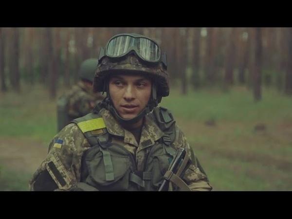 Високомобільні десантні війська Рік війни