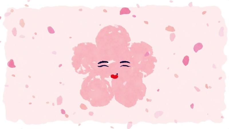 Bloom YAMAZAKI