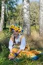 Личный фотоальбом Валерии Чистовой