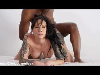 [NEW] Sabrina [GolieMisli+18, HD 720, Teen, Sex, Interracial, Casting, Hardcore, Big Tits, Big Ass, Blowjob, Cumshot, Porn 2020]