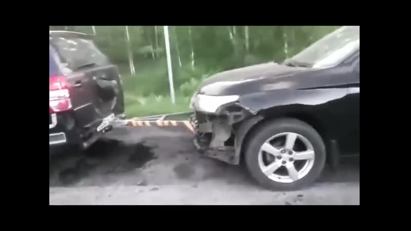 2 человека перегоняют 6 машин