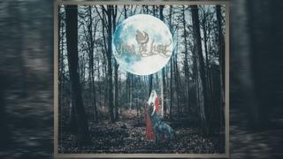 Ylva de Lune  - I (2021) (Full Album)