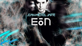 JEAN MICHEL JARRE - EōN endless music [extract of 587 minutes]