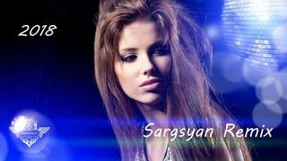 Super Sako Ft. Saqo & Suro - Indz Mi Pntrir (Sargsyan Remix) 2018
