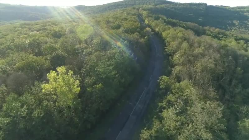 Cycling Moldova 22 Everesting