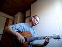 Северный ветер. Линда. cover. гитара. очень классное исполнение😳