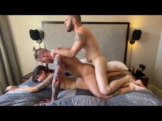 Bi Sex Porn