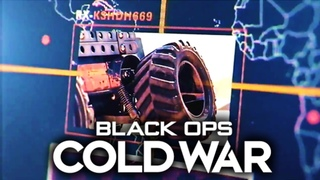 NEW Black Ops Cold War Multiplayer Reveal Trailer Teaser! Black Ops Cold War Trailer for Multiplayer