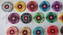 EPT PokerStars European Poker Tour Ceramic Chips