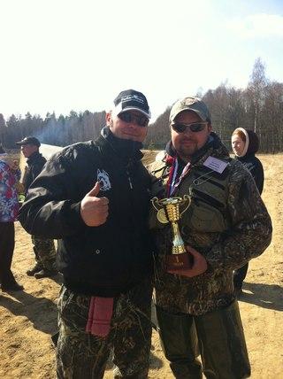 русская рыбалка 3 7 6 карп