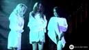 Пающие Трусы - Новогодняя Ничего не помню Full HD