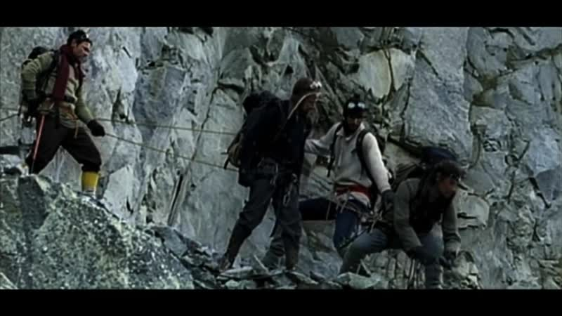 Rammstein_-_Ohne_Dich_(Official_Video).mp4