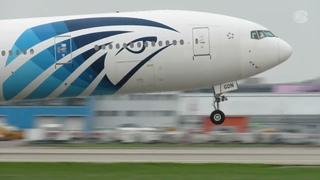 Тяжелые самолеты, которые сейчас летают в Домодедово, .