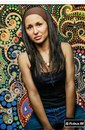 Личный фотоальбом Victoria Малиновской