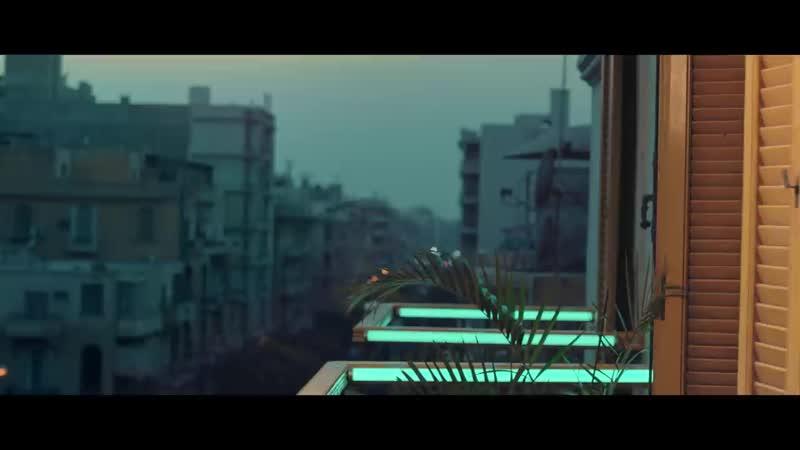 Nabil Baya3 Kalam نبيل بياع كلام 720P HD