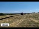 Гусеничный сельскохозяйственный трактор ТЛ-4, тяговый класс 5-6