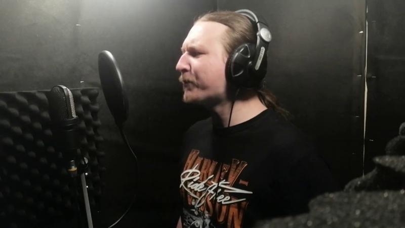 М Ильин ПОДНЕБЕСНЫЙ АД music video