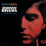 Johnny Rivers - California Dreamin'