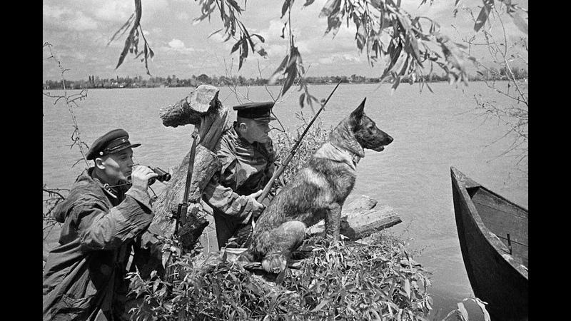 22 июня 1941 Нападение Германии на СССР Начало великой отечественной войны паника Сталина