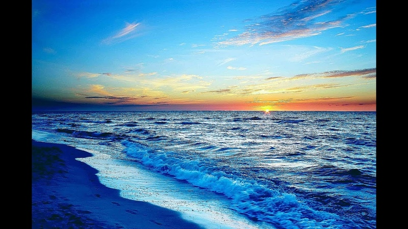 Шарм-эль-Шейх Красное море Sharm el-Sheikh Red sea