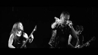 "KORSИКА - ""Город грехов"" (Official Video)"