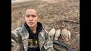 Открытие охоты на уток в Якутии. 2020 осень 3 сентября.Тест патрона супермагнума от Техкрим