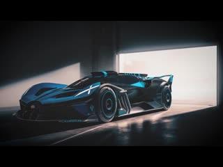 Это самый впечатляющий гиперкар современности | Самая мощная Audi | Обновленный Alfa Romeo Stelvio