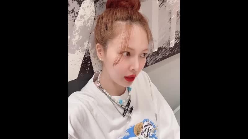 Hyunah_aa_20200909_14.mp4
