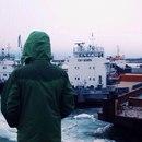 Фотоальбом Артура Самсонова