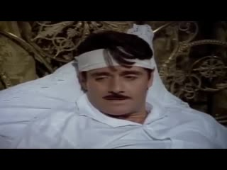 The Legend Of Zorro season 2 Episode 24