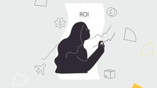 OroCommerce B2B eCommerce platform explainer