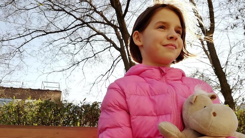 Марина Таргакова До какого возраста отец несет ответственность за дочь