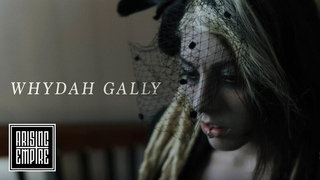 VENUES - Whydah Gally (OFFICIAL VIDEO)