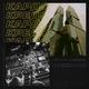 Offbeats Music - Кардо Кредо