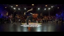 🤴 RED BULL BC ONE BATTLE ↔ 12 ↔ Archin vs Tema ↔ ALL STYLE 1x1 bmvideo redbullbcone