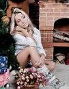Катя Орлова фотография #12