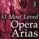 Compagnia d'Opera Italiana, Antonello Gotta, Stefano Secco - Giuseppe Verdi: Rigoletto: La donna è mobile