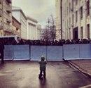 Личный фотоальбом Константина Трофимова
