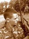 Личный фотоальбом Георгия Победоносца