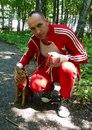 Личный фотоальбом Андрея Олейникова