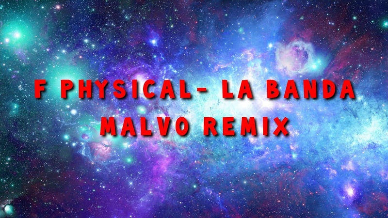 ПРИВЕТ ВАНЯ ОФИЦЕР Я ТУТ ПАПОЧКА ТИКТОК ВСЯ ПЕСНЯ F Physical la banda remix АКАДЕМИЯ АМБРЕЛЛА