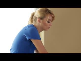 Natalia Starr  Jelena Jensen