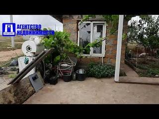Купить дом 100м в Севастополе. Продажа дома 100м в СНТ Ритм на участке 4 сотки, Фиолент