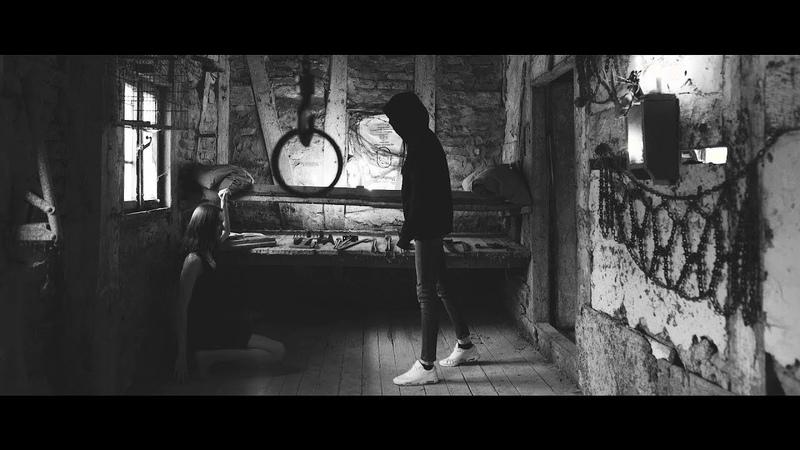 DARK MILLENNIUM Lovers Die Official Video