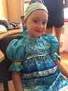 днем рождения марина хаджинова фото литературные